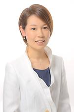 一般社団法人NS Labo栄養サポート研究所 代表理事 岡田明子氏