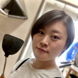 寺西 美緒