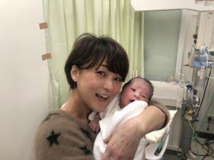 松田 希美子