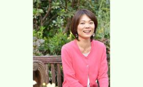 Hatsumi Otaki